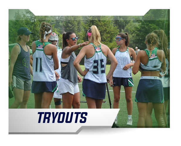 girls-tryouts