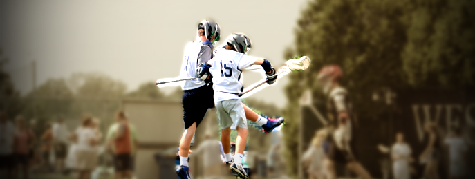 Noah-and-Wil-2020-jump-celly