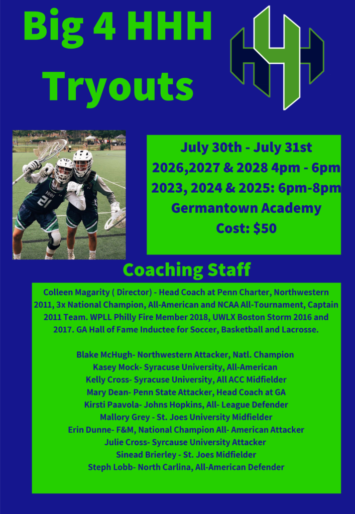 Big 4 HHH Lacrosse Tryouts (1)-1